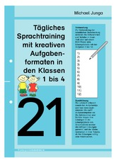 Sprachtraining 21.pdf