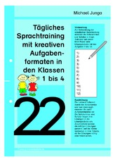 Sprachtraining 22.pdf