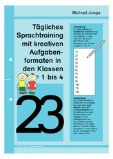 Sprachtraining 23.pdf