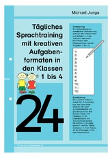 Sprachtraining 24.pdf