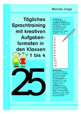 Sprachtraining 25.pdf