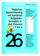 Sprachtraining 26.pdf