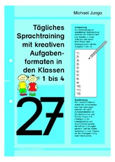 Sprachtraining 27.pdf