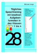 Sprachtraining 28.pdf