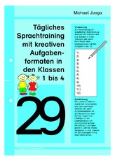 Sprachtraining 29.pdf