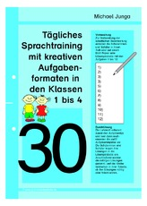 Sprachtraining 30.pdf
