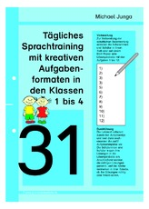 Sprachtraining 31.pdf