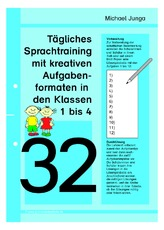 Sprachtraining 32.pdf
