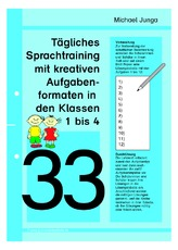 Sprachtraining 33.pdf