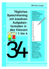 Sprachtraining 34.pdf