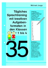 Sprachtraining 35.pdf