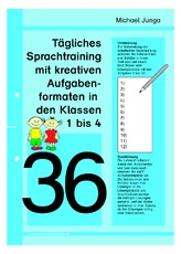 Sprachtraining 36.pdf
