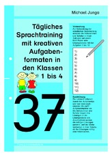 Sprachtraining 37.pdf