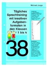 Sprachtraining 38.pdf
