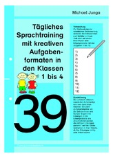 Sprachtraining 39.pdf