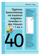 Sprachtraining 40.pdf