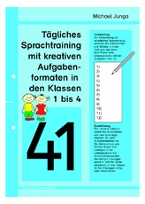 Sprachtraining 41.pdf