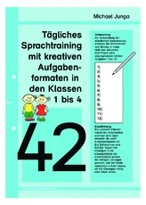 Sprachtraining 42.pdf