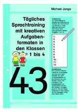 Sprachtraining 43.pdf