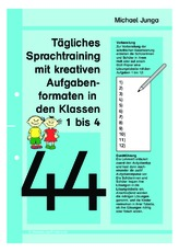 Sprachtraining 44.pdf