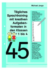 Sprachtraining 45.pdf