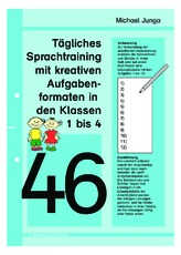 Sprachtraining 46.pdf