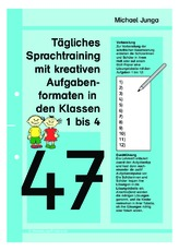 Sprachtraining 47.pdf