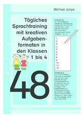 Sprachtraining 48.pdf