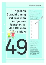 Sprachtraining 49.pdf