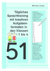 Sprachtraining 51.pdf