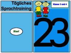 Sprachtraining 23.zip