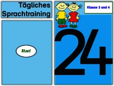 Sprachtraining 24.zip