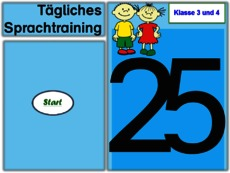 Sprachtraining 25.zip