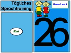 Sprachtraining 26.zip