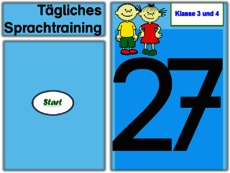 Sprachtraining 27.zip