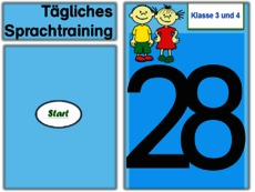 Sprachtraining 28.zip