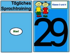 Sprachtraining 29.zip