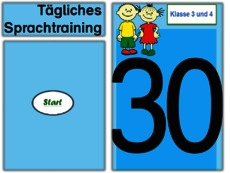 Sprachtraining 30.zip