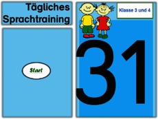 Sprachtraining 31.zip