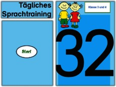 Sprachtraining 32.zip