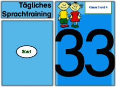 Sprachtraining 33.zip