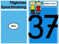 Sprachtraining 37.zip