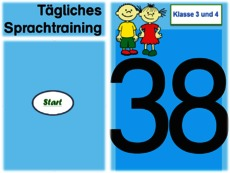 Sprachtraining 38.zip