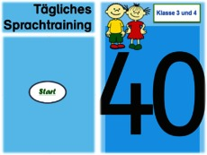 Sprachtraining 40.zip