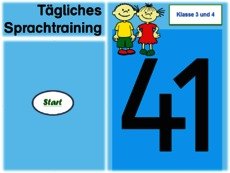 Sprachtraining 41.zip