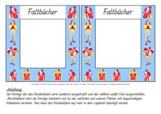 Fach-Faltbücher-Clown-2.pdf