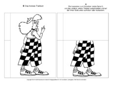 Klappbuch-Clown-1-SW.pdf
