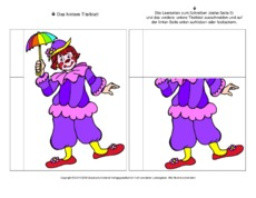 Klappbuch-Clown-3.pdf
