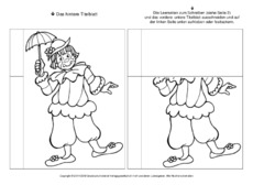 Klappbuch-Clown-3-SW.pdf