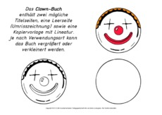 Mini-Buch-Clown-1.pdf